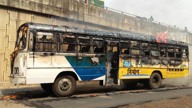 bus-fire-3