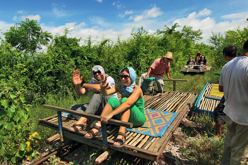 cambodia-battambang-bamboo-l