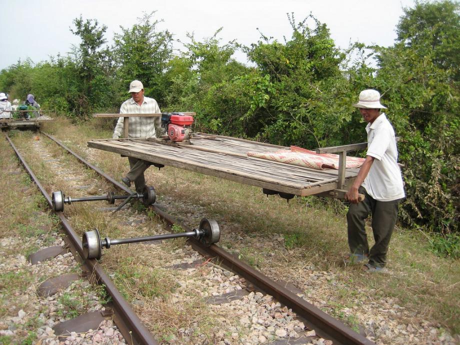 bamboo-train-jpg-crop-article920-large