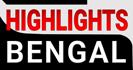 Highlights Bengal